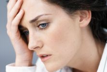Jak o sebe pečovat po přerušení těhotenství